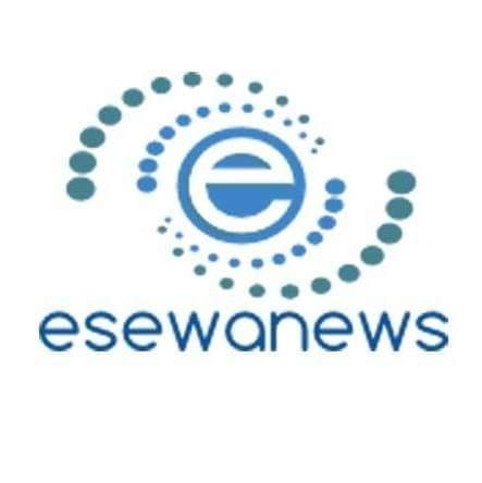 esewanews.com